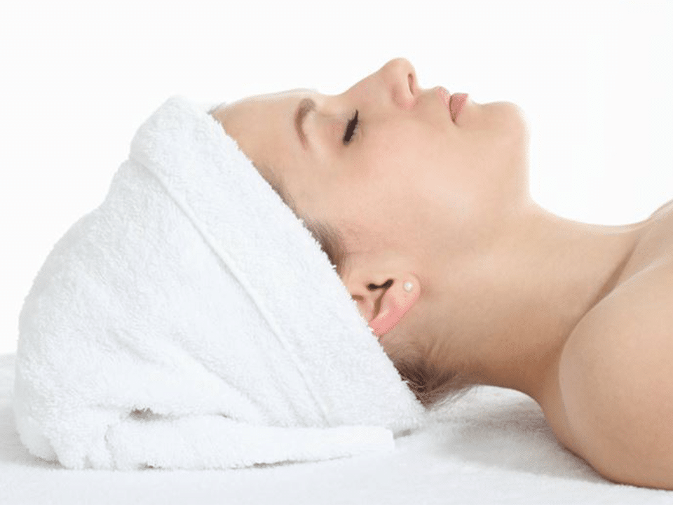 the benefits of micro-needling according to mignon's spa training and consult